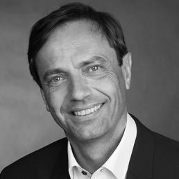 CHRISTIAN HEINEKEN, cofundador, Sunareva